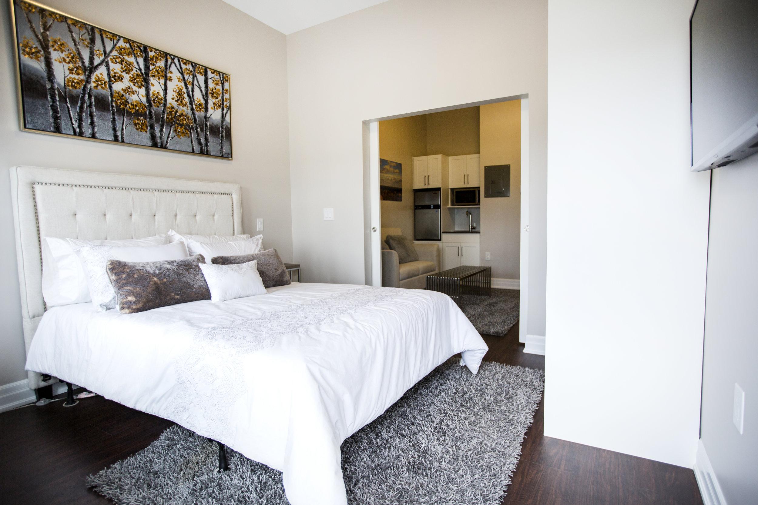 retirement-home-suite.jpg
