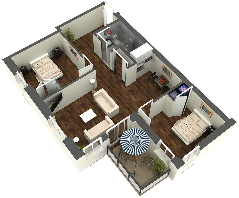 two-bedroom-retirement-suite.jpg