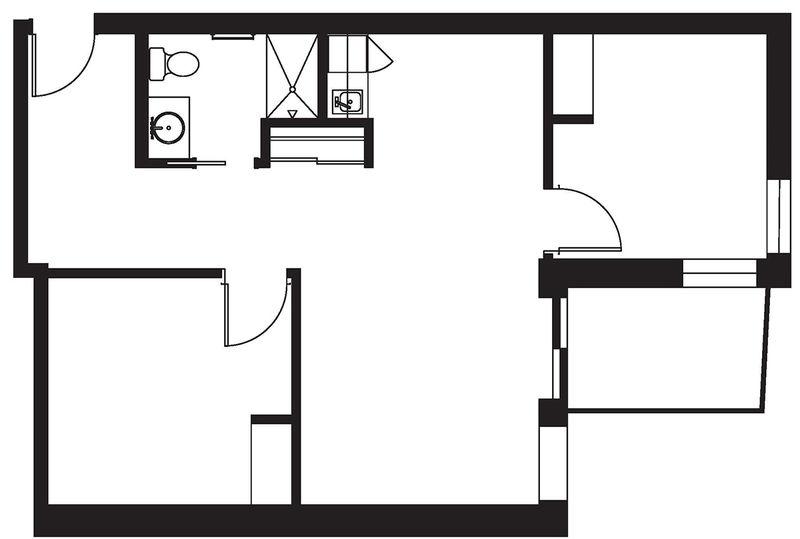 two-bedroom-retirement-suite-floorplan.jpg