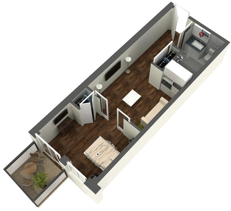 one-bedroom-retirement-suite.jpg
