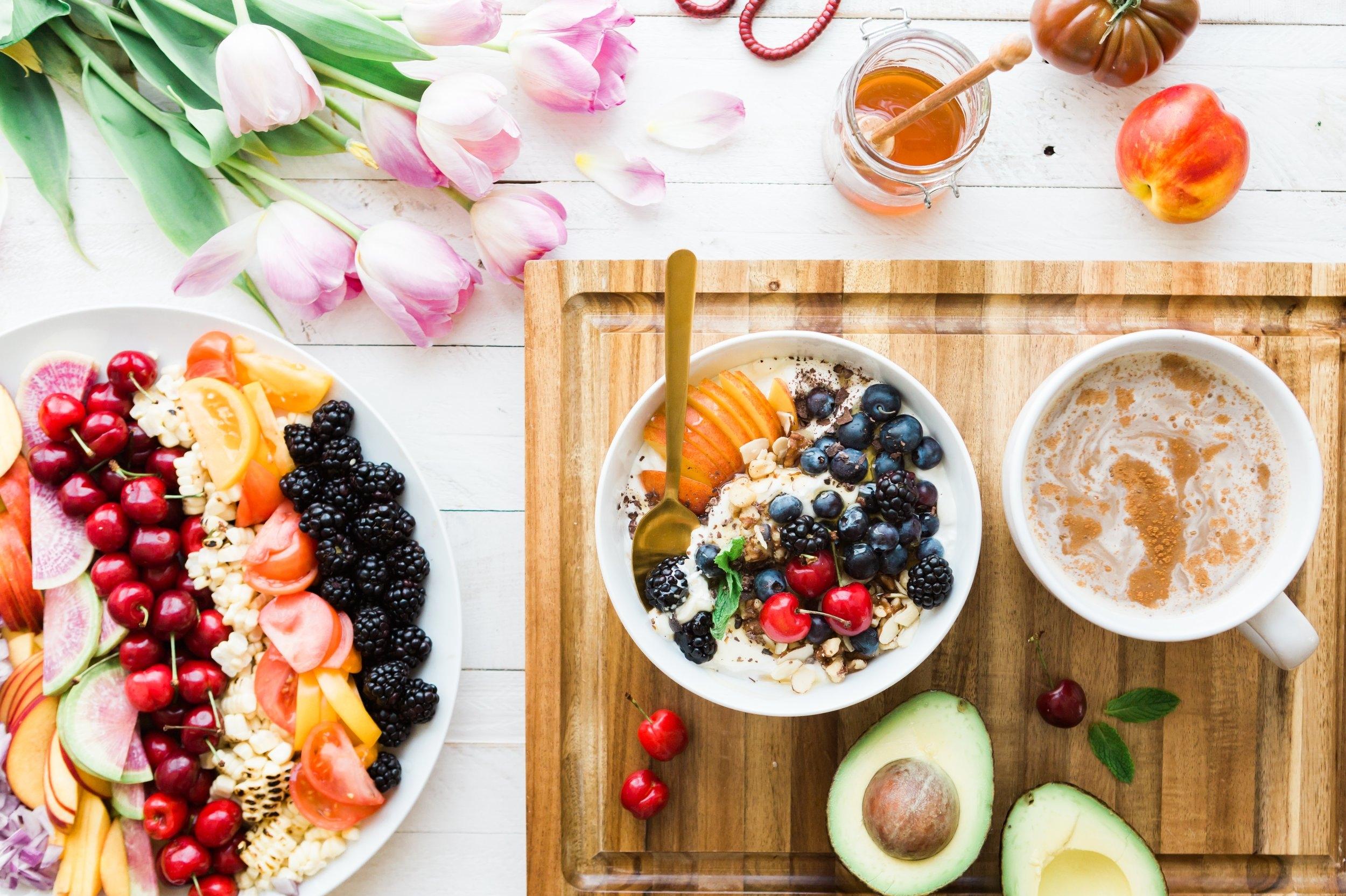 retirement-home-breakfast.jpg