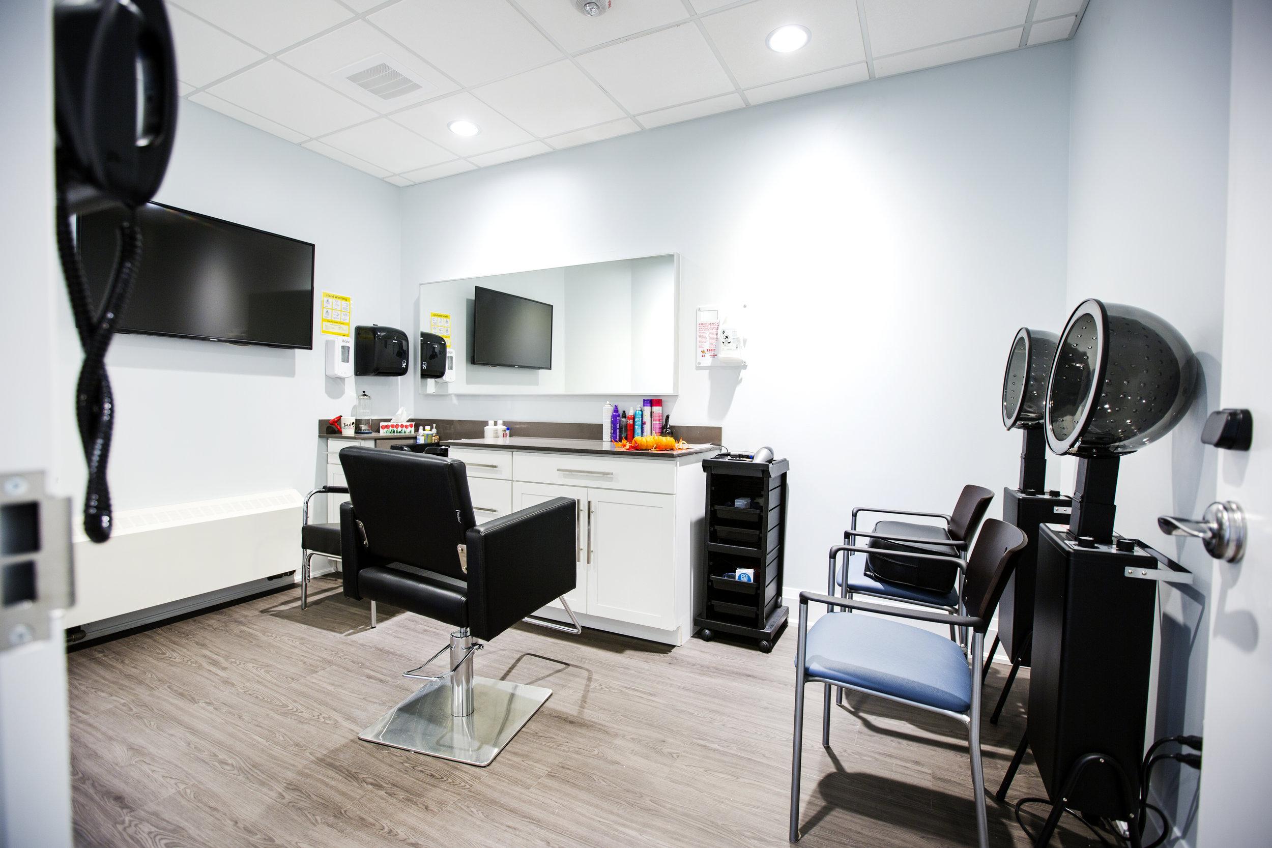 retirement-home-hair-salon.jpg
