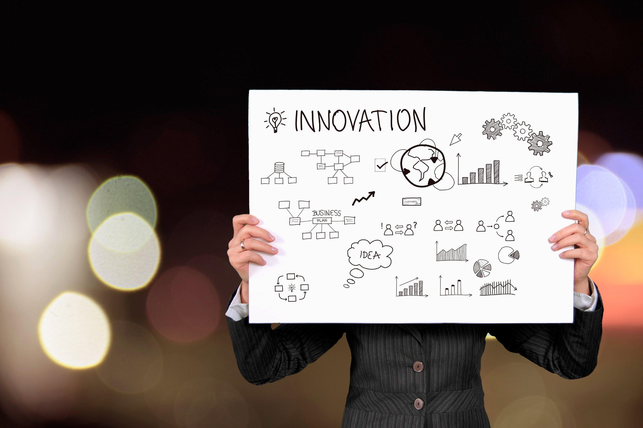 money-business-brand-graph-icon-presentation-emotion-innovation-918235.jpg