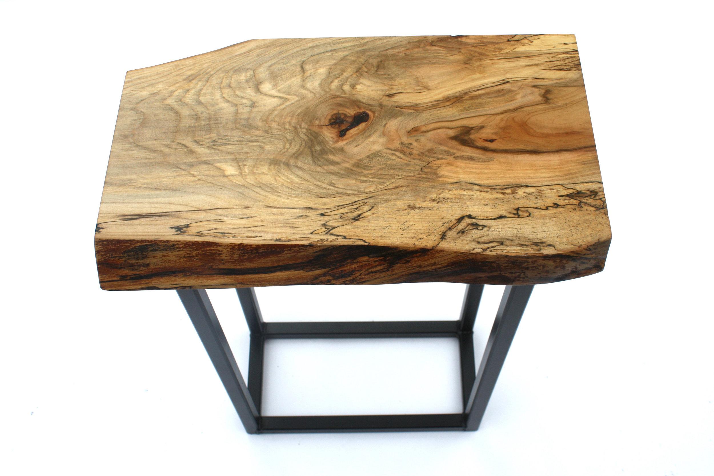 Mape end table for anna .jpg