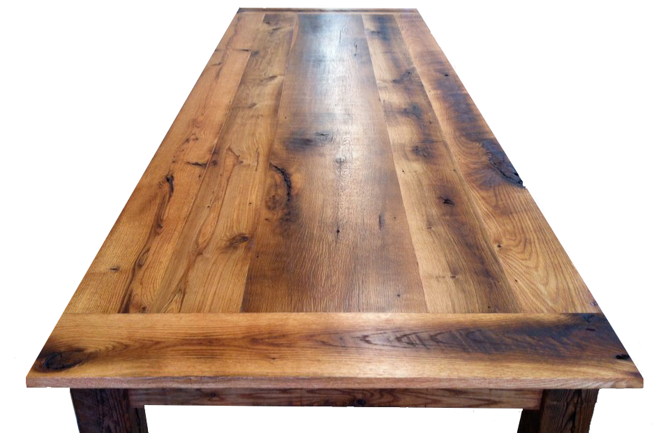 oak reclaimed table .png