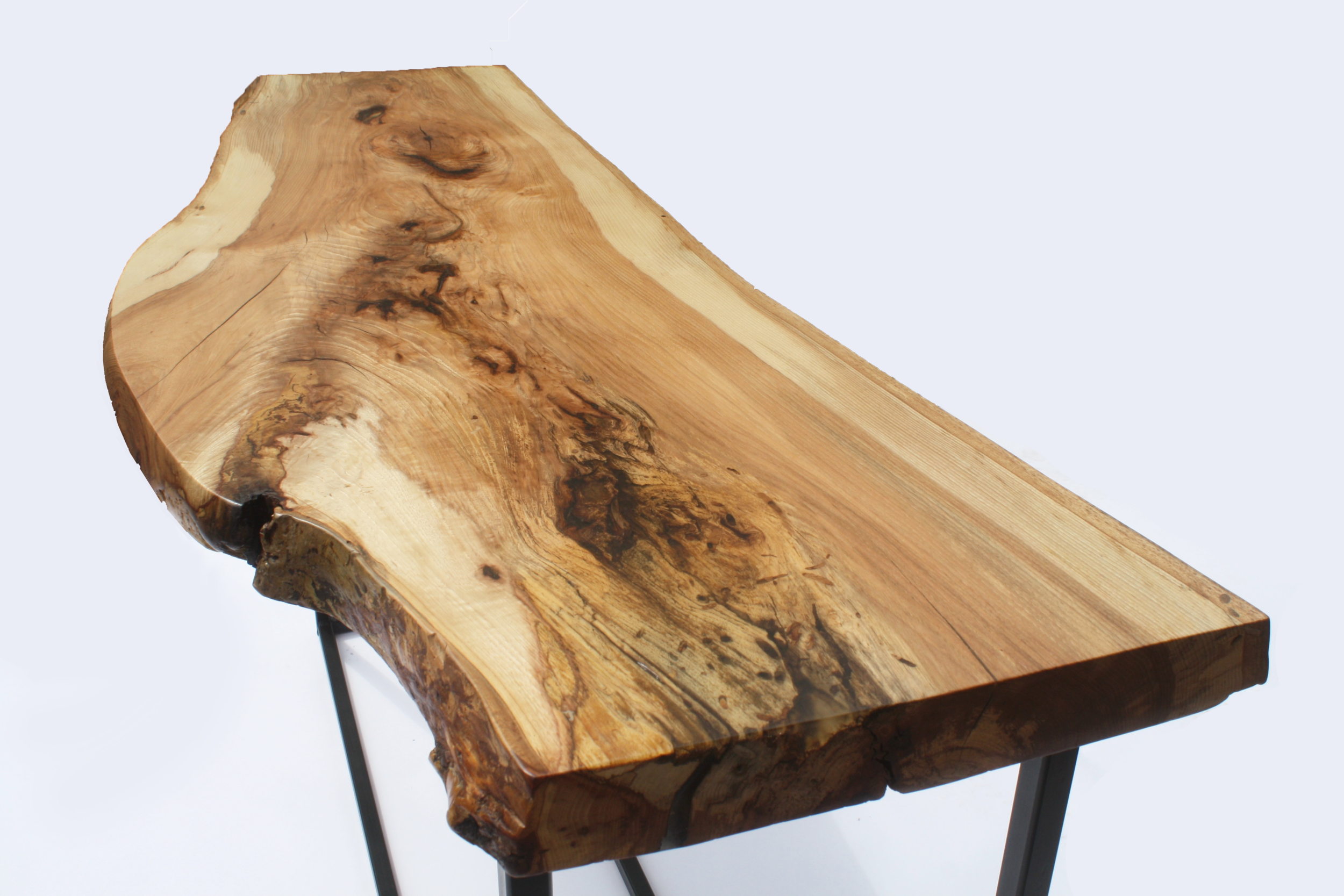 Hickory Bar table .png