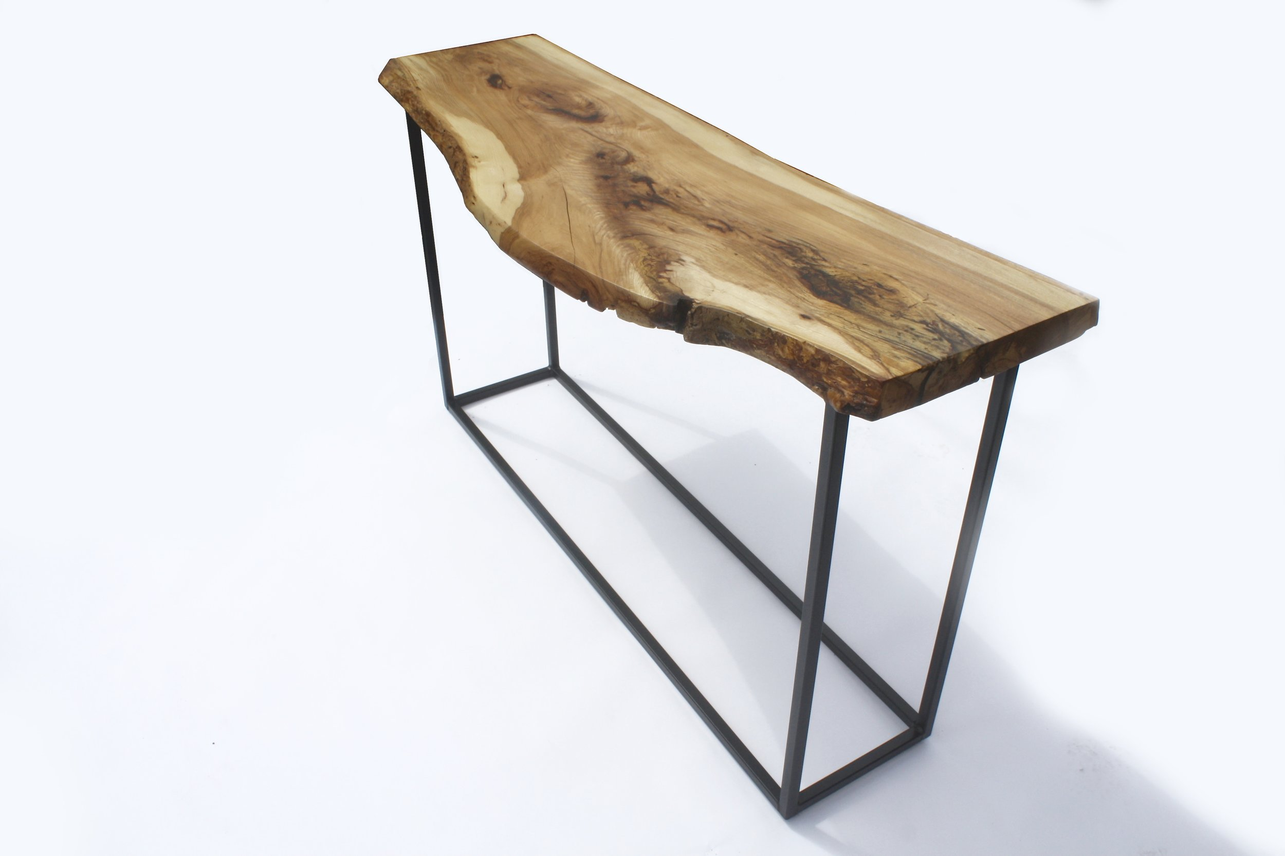 three point view hickory bar height .jpg