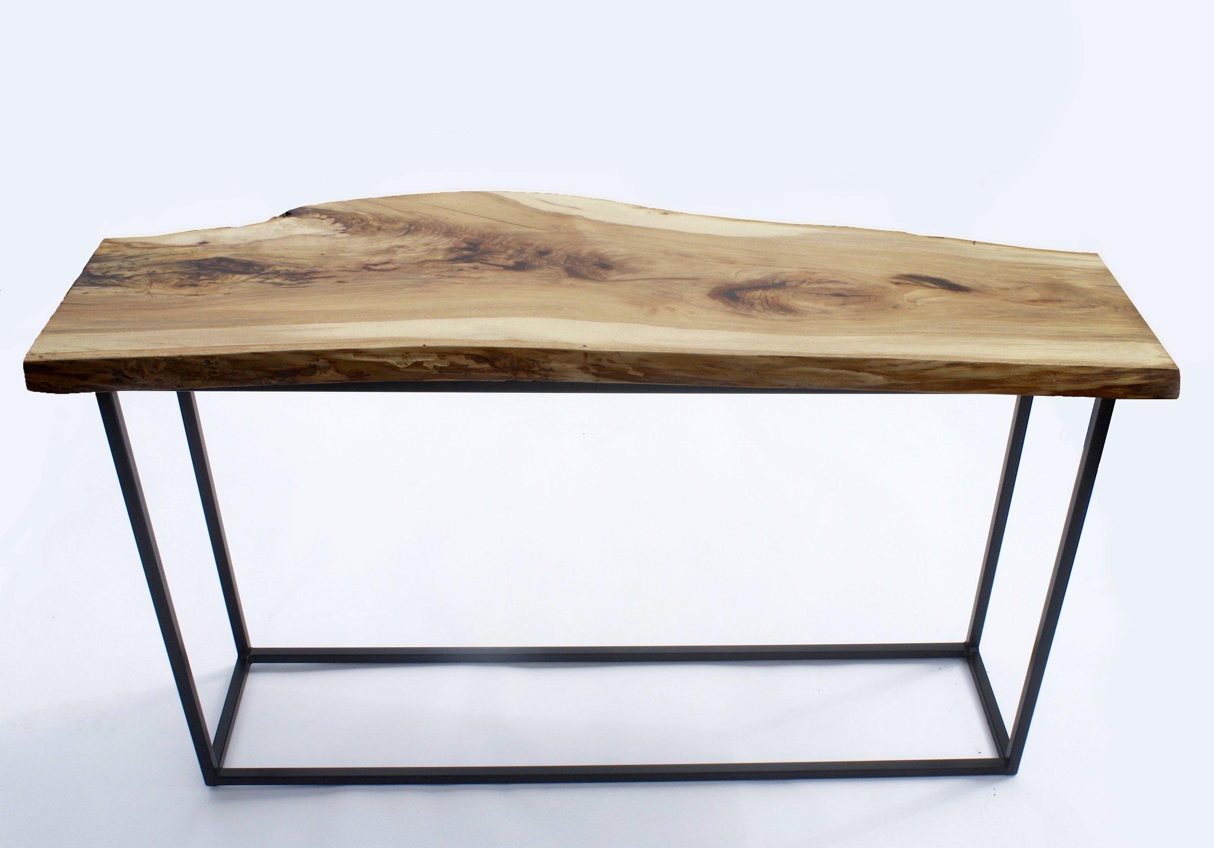 hickory table bar height.jpg
