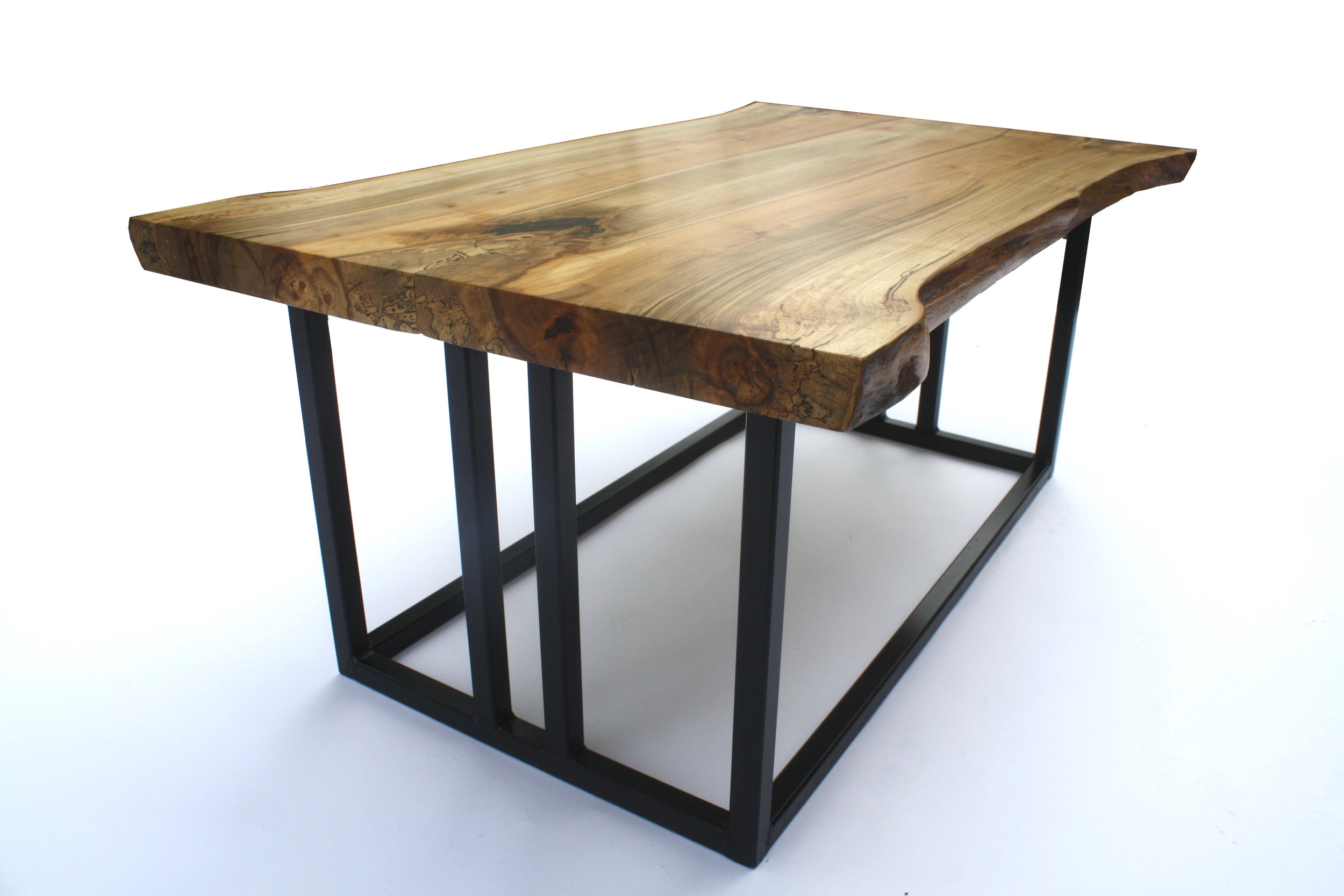 Maple donation cofee table .jpg