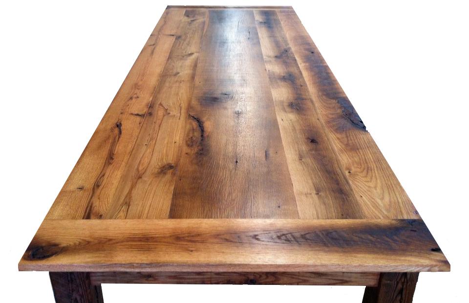 oak reclaimed table .png