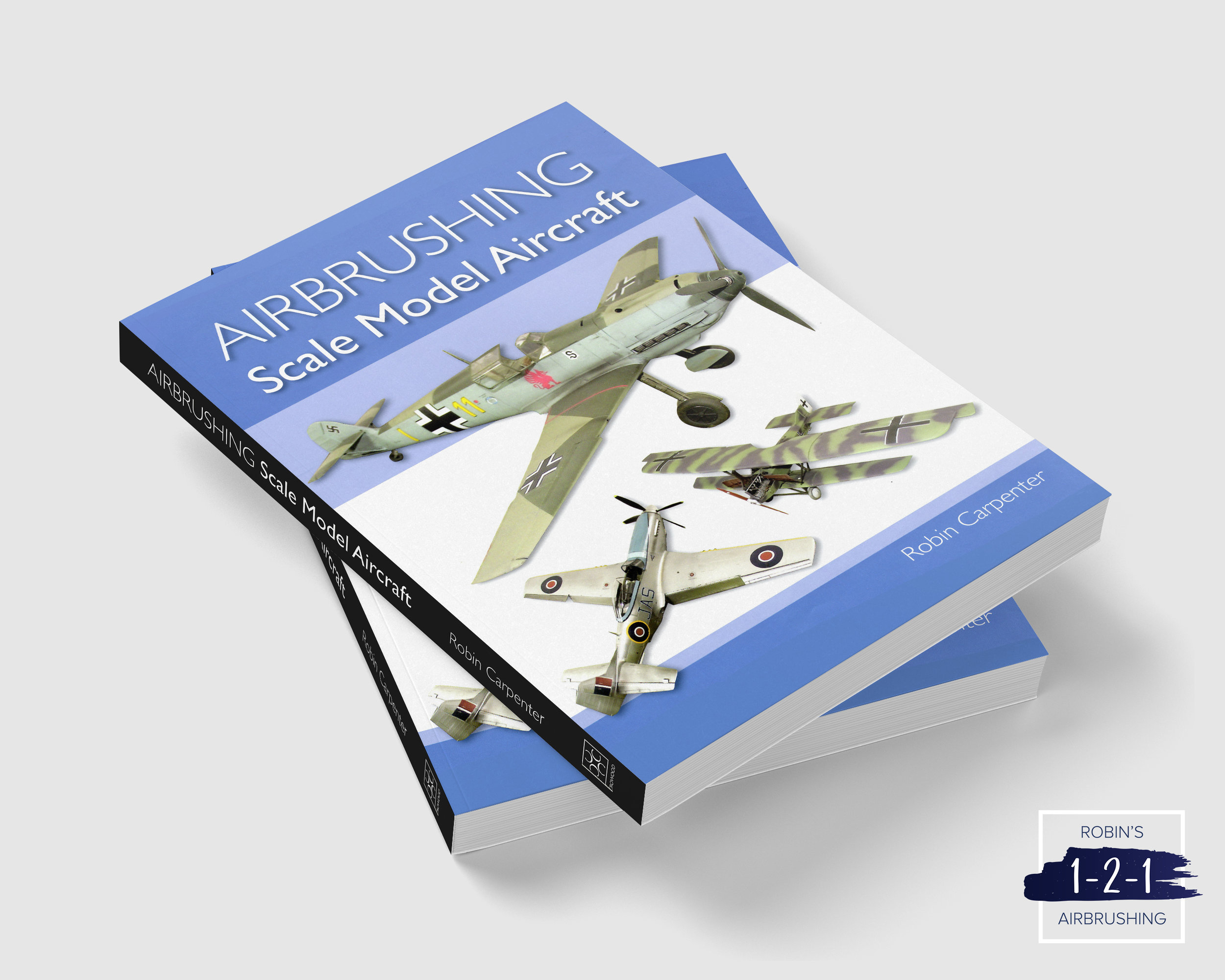 Scale_Model_Aircraft_Book.jpg
