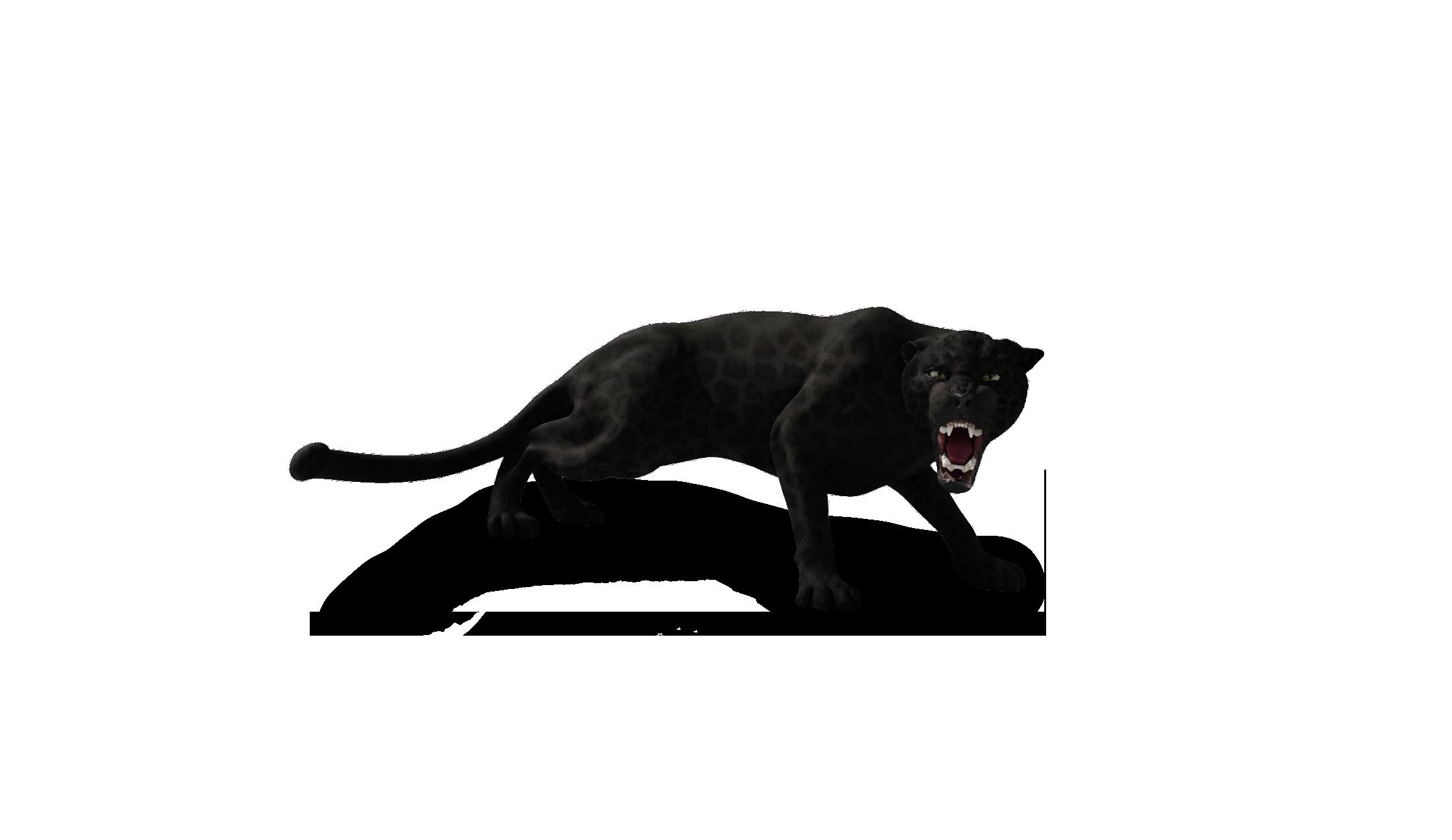jaguar_render_001TRANSPARENT.png