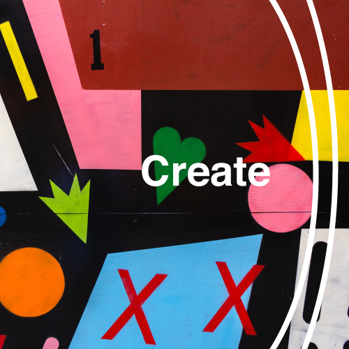 Create-2.png