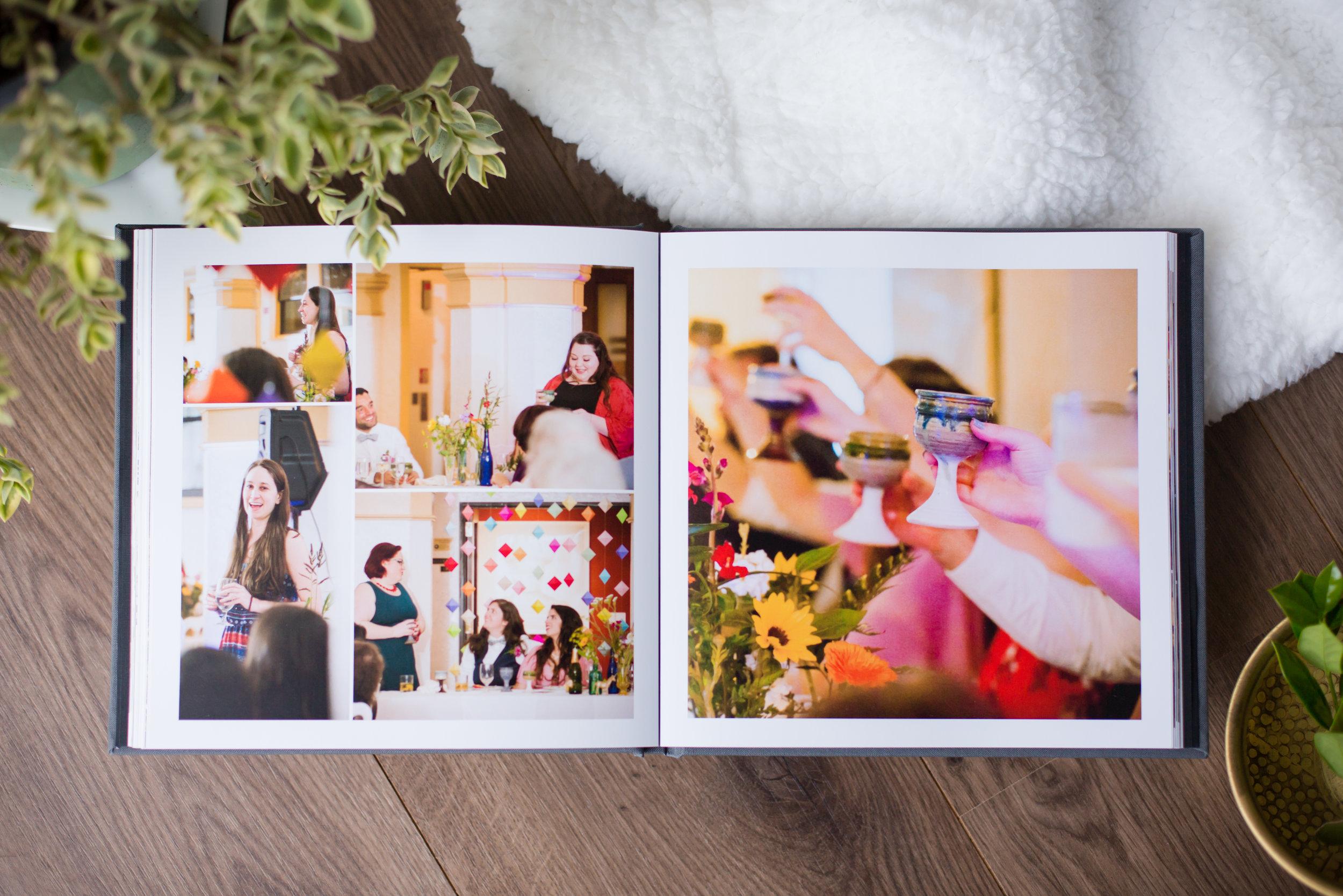 20180725_Photo Book_6.jpg
