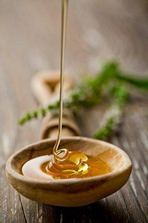 waxing - I use Azulene Hard Wax which helps soothe skin while waxing with its anti inflammatory properties. The low melting point wax is made from beeswax and high-quality rosins