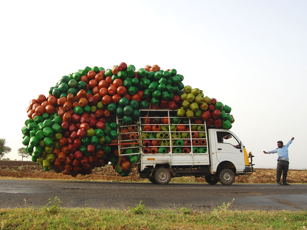 like this truck that is too full our emotional containers can get overwhelmingly full.jpg