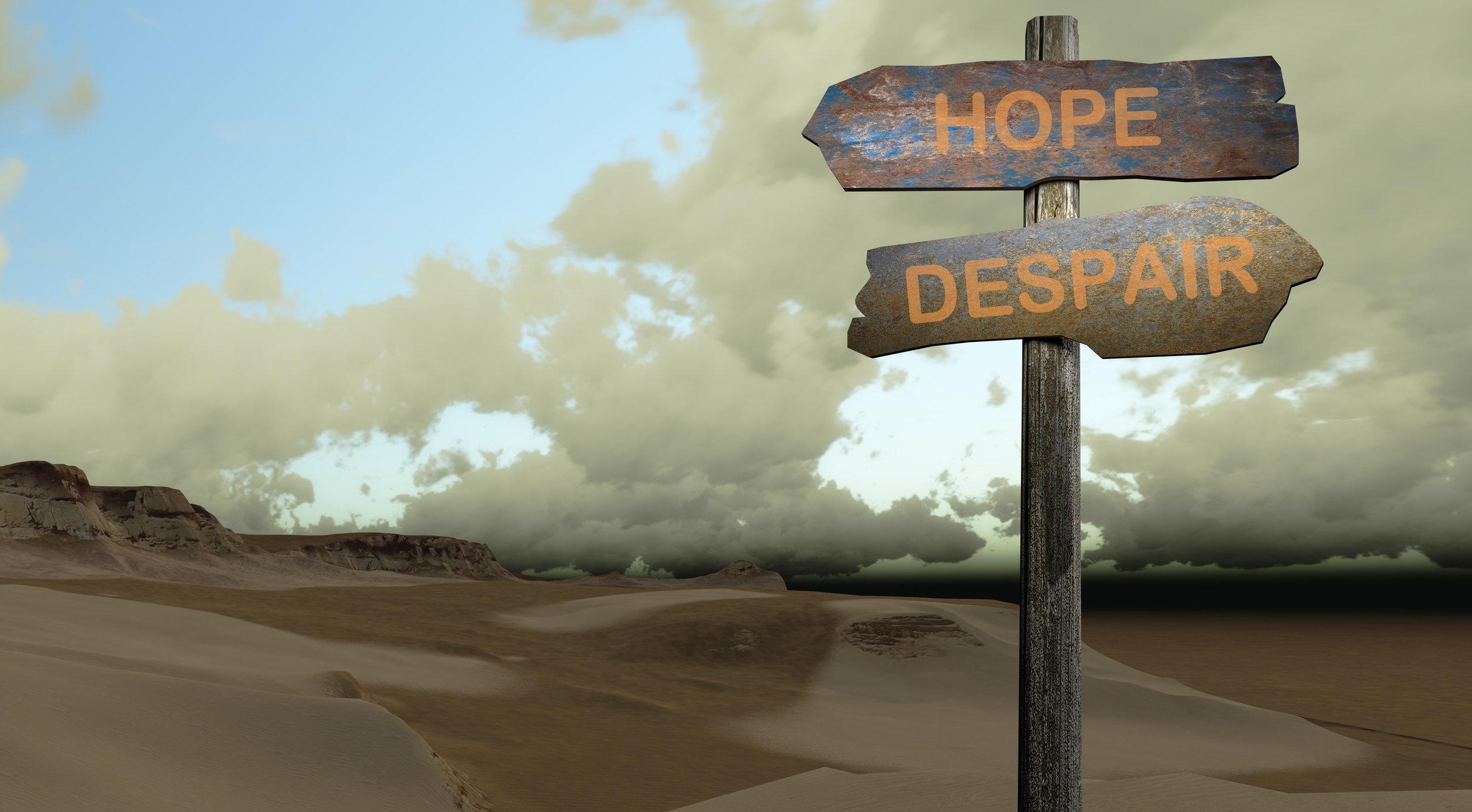 hope-despair_zyinq_dd (1).jpg