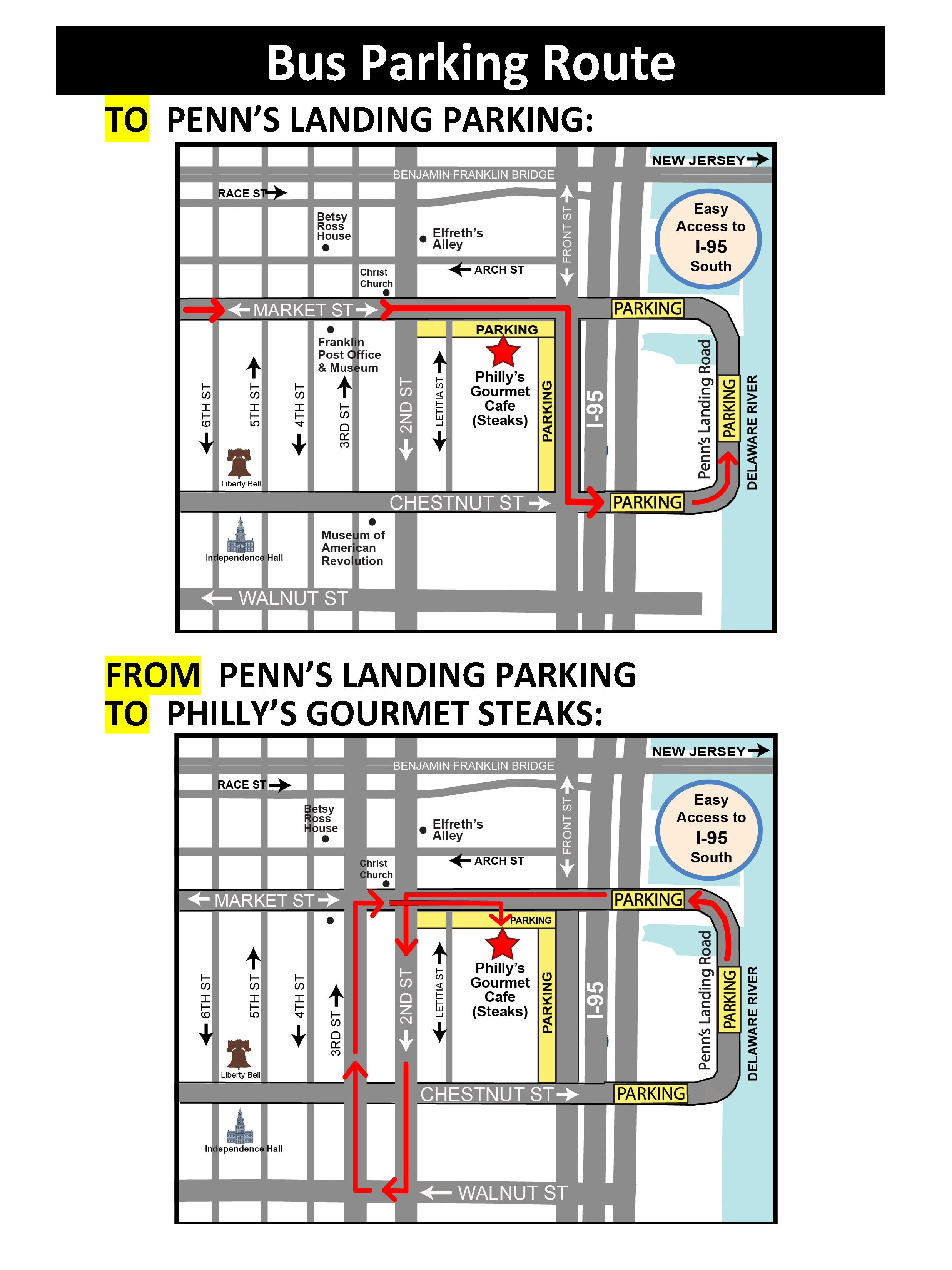 Bus Parking Route.png