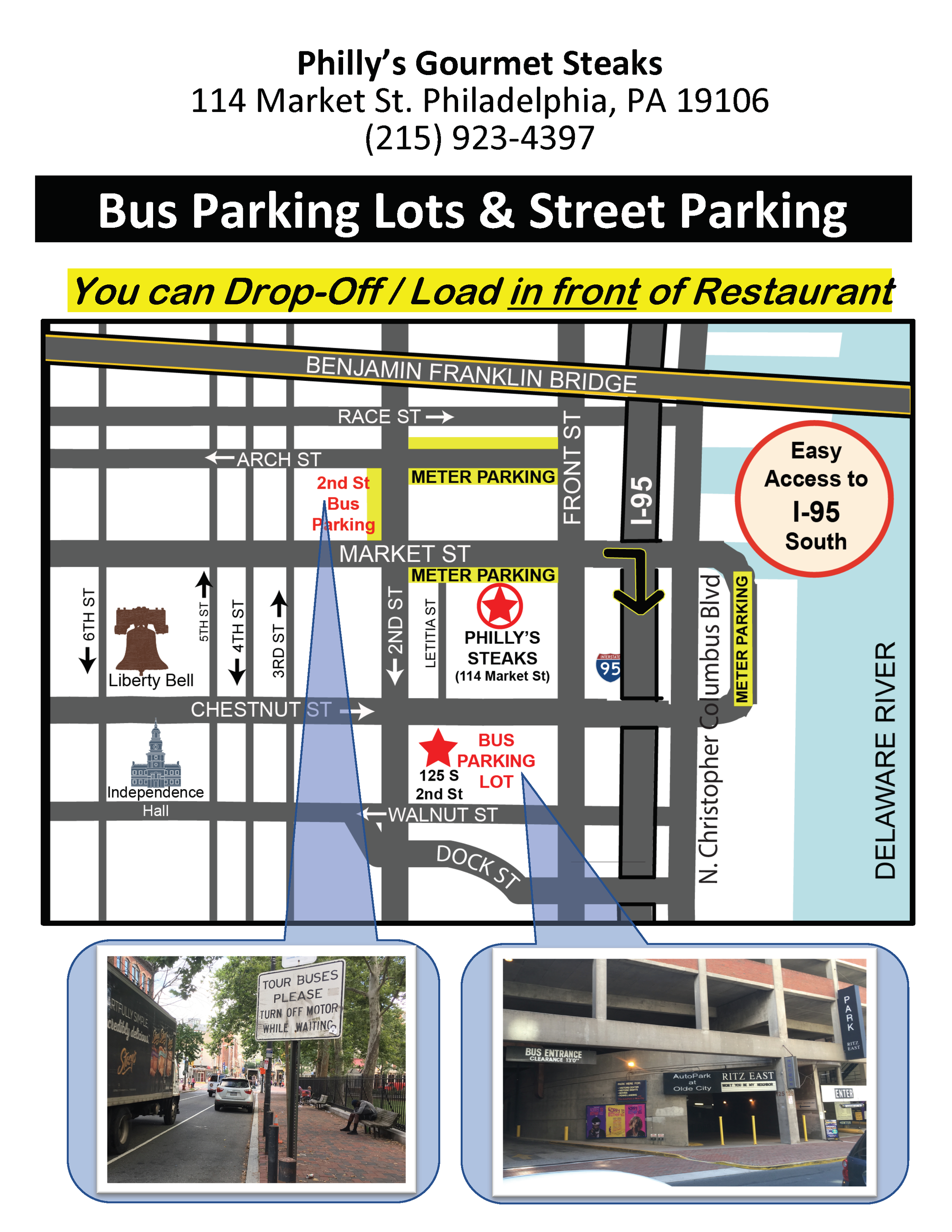 Bus Parking Route-Chestnut.png