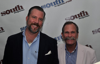 Donald Lubowicki  &  Jeffrey A. Downey  Restaurateurs