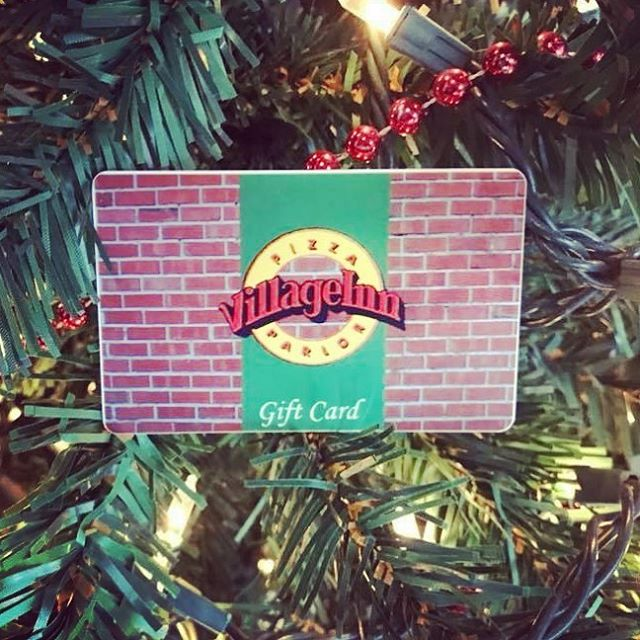 Holiday Gift Card Sale!!! Want the perfect gift? Buy $25 Get $10 free! Buy $50 Get $30 free!