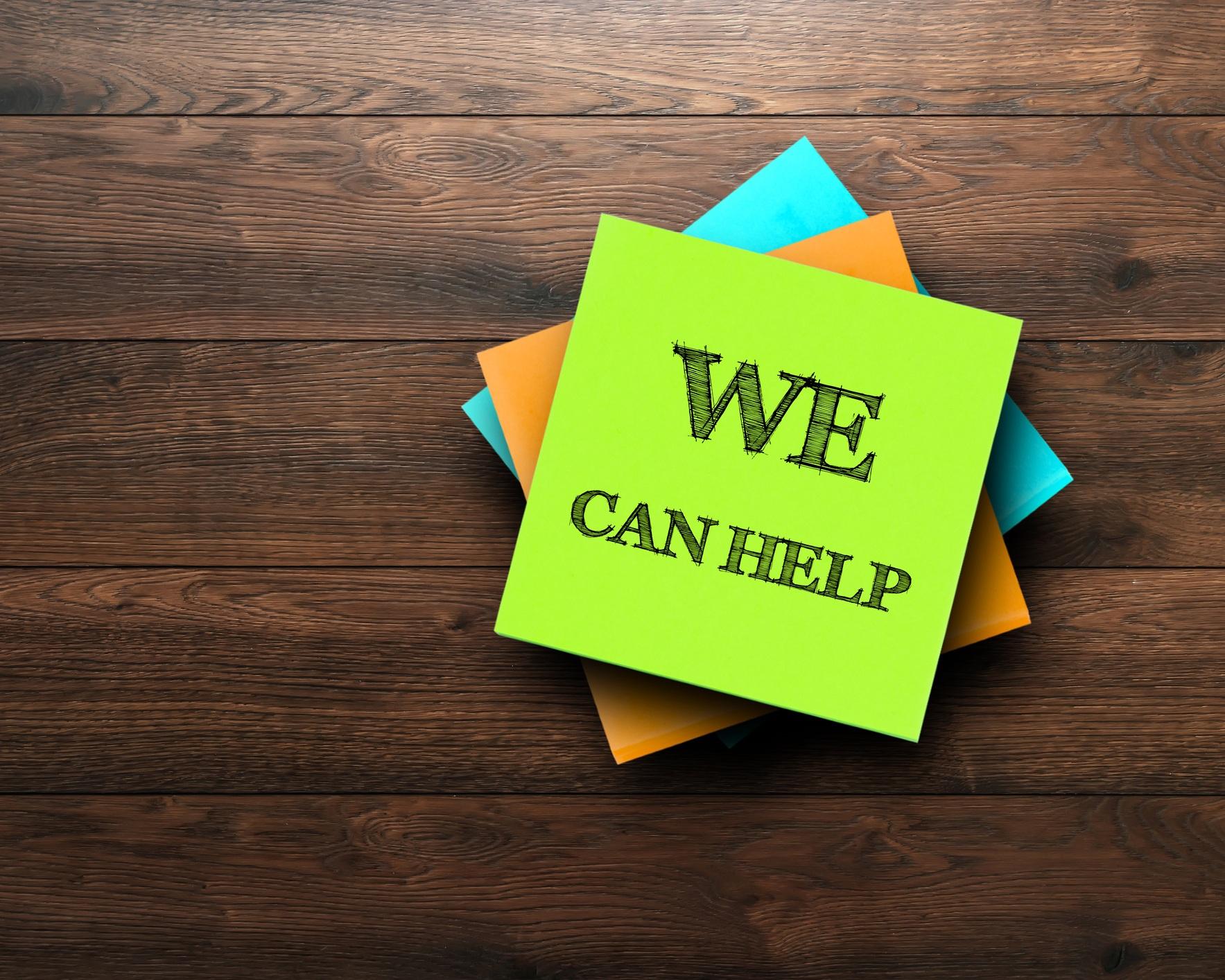 We+Can+Help_iStock-956959400.jpg