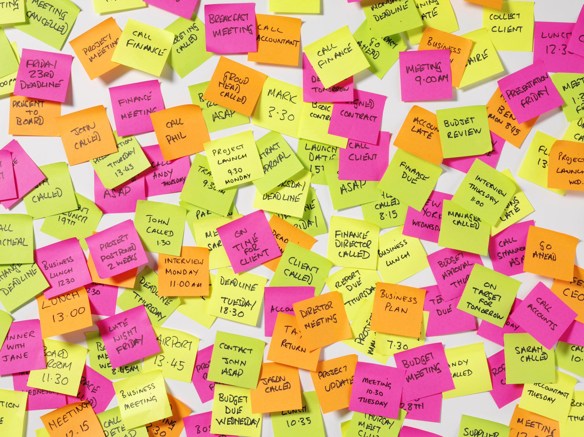Post It Wall_iStock-168720463.jpg