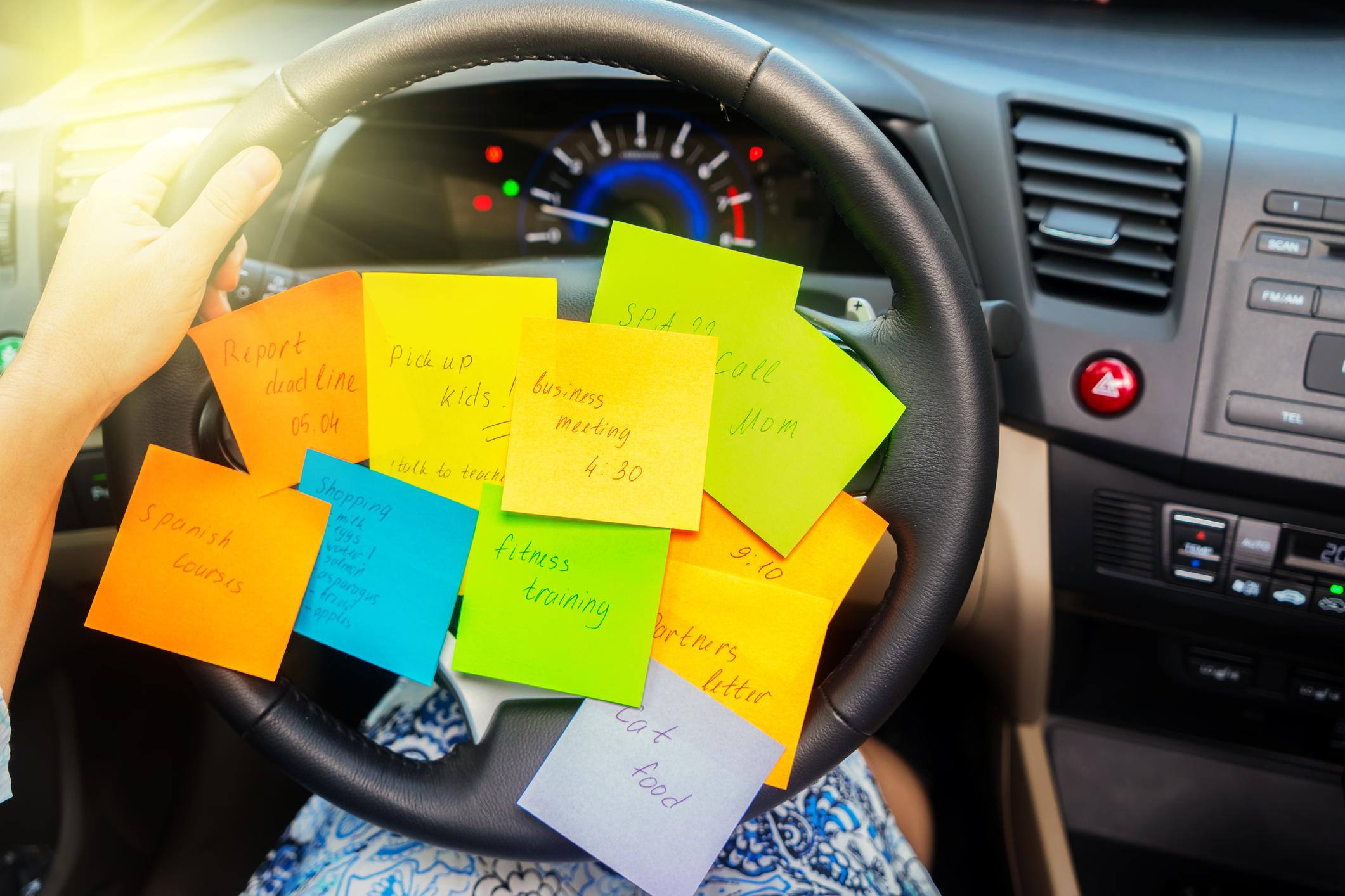 Post It Steering Wheel_iStock-652753748.jpg