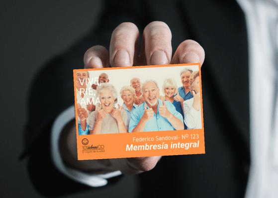 membresía integral (3)-min.png