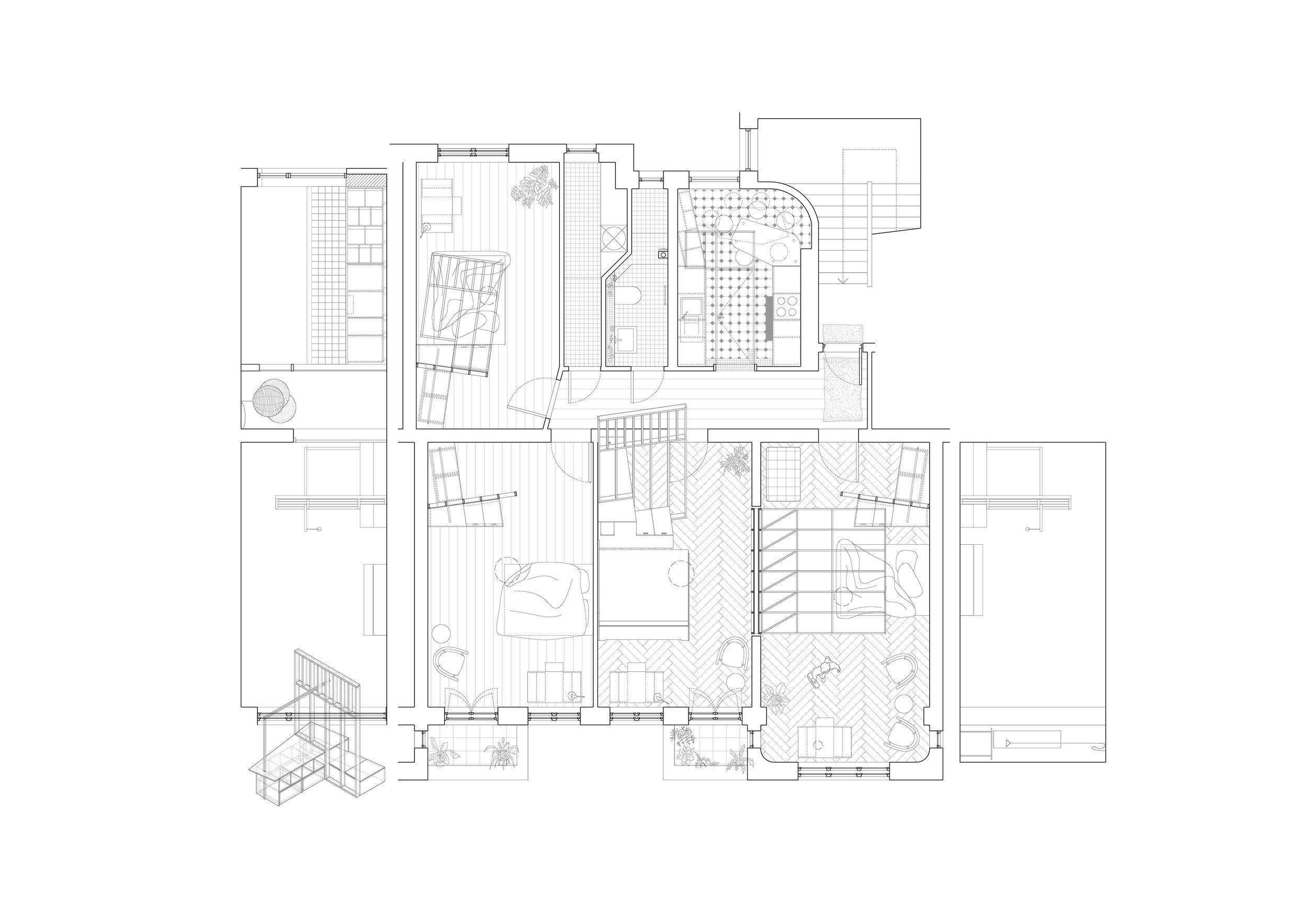 HPL_Plan_150dpi.jpg