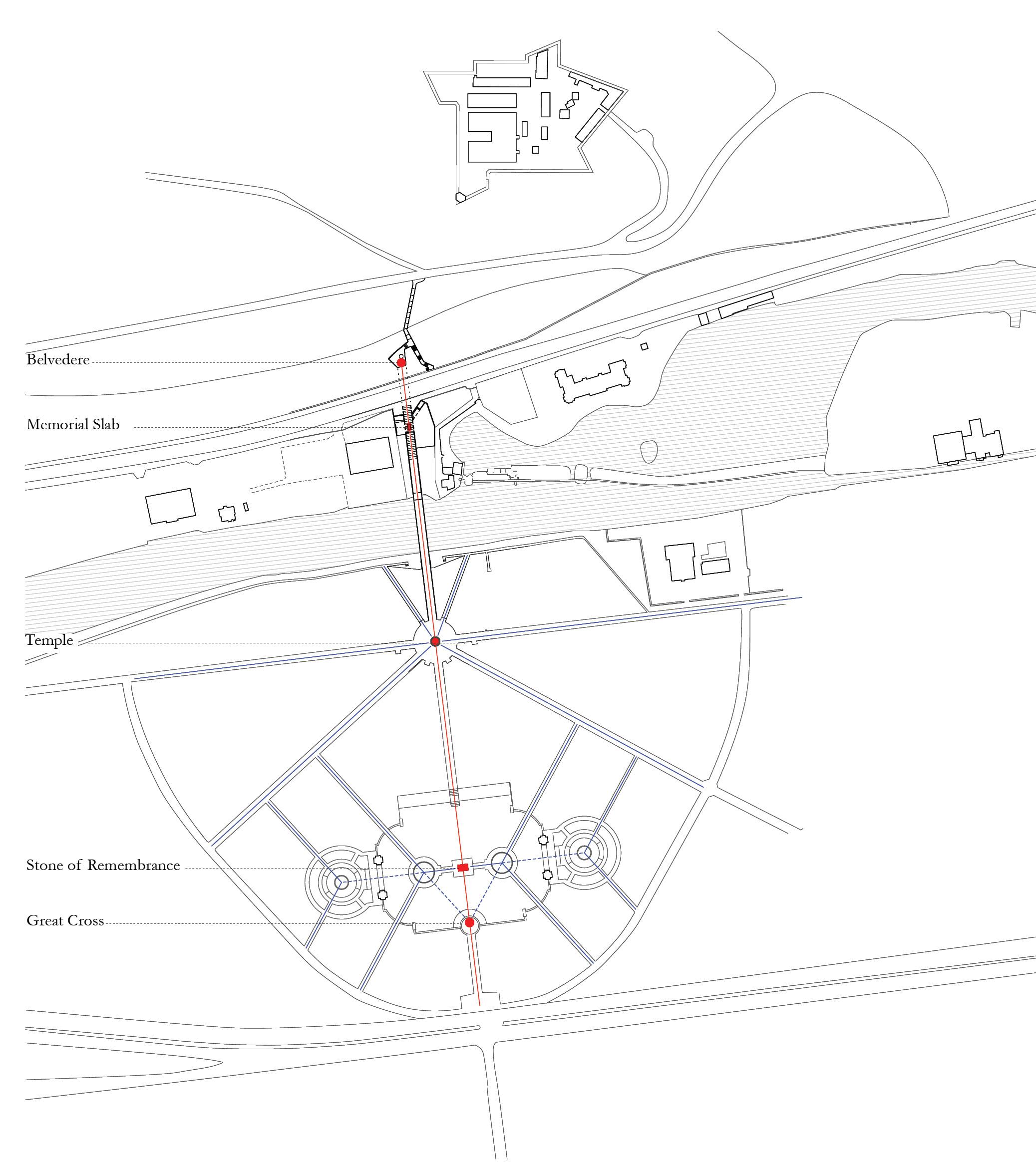 Site diagram.jpg