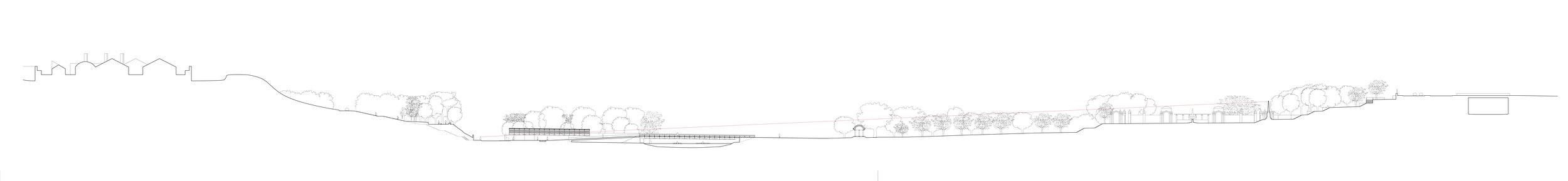 Section_Long.jpg