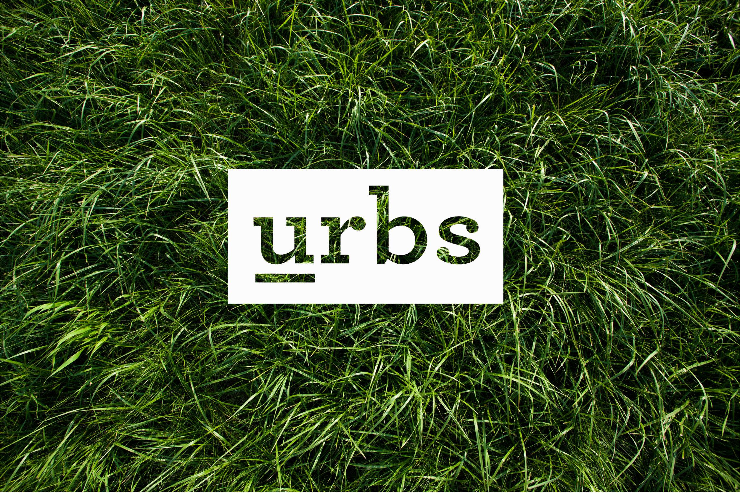 urbs for website-01.jpg