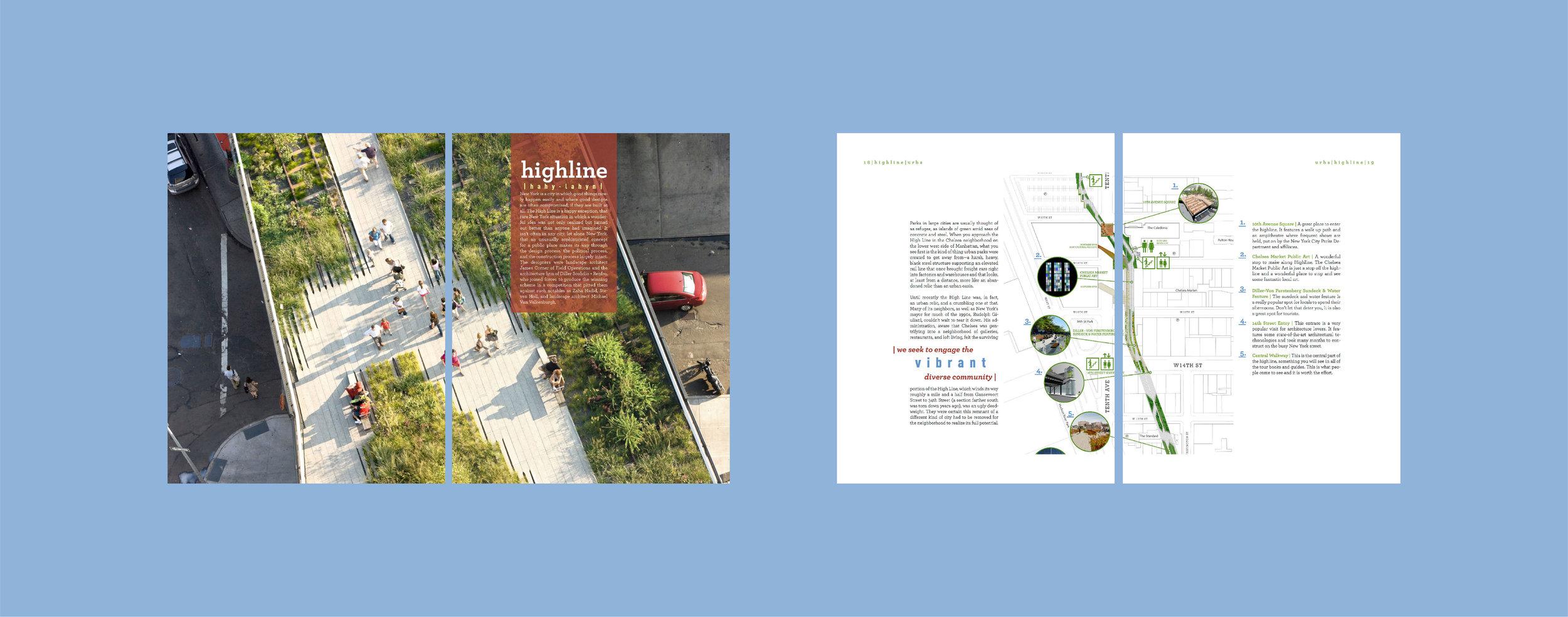 urbs for website-05.jpg