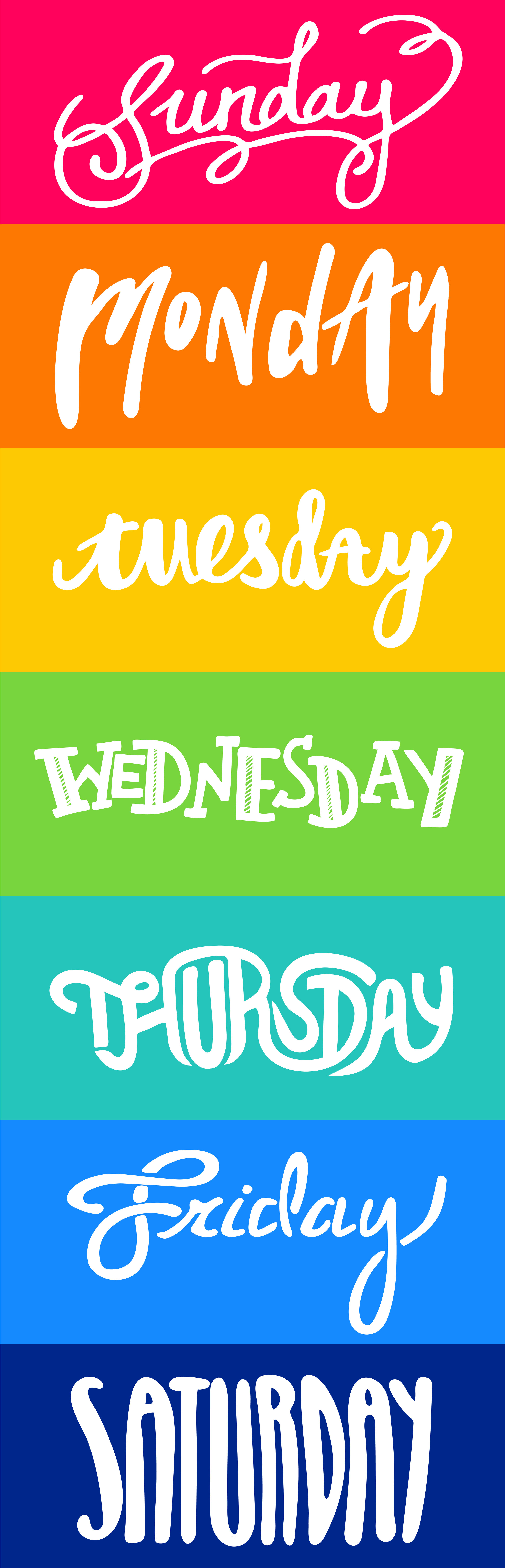 days of the week hand lettering-01.jpg