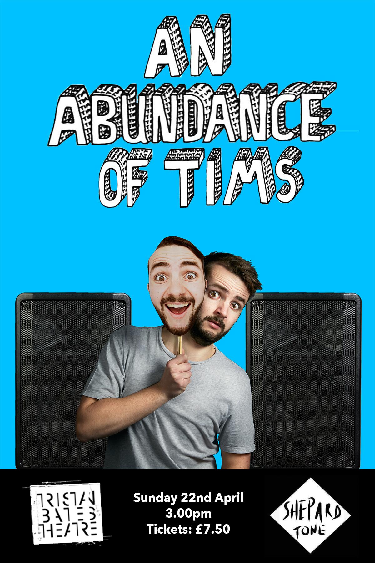 Abundance Tristan Bates Poster.jpg
