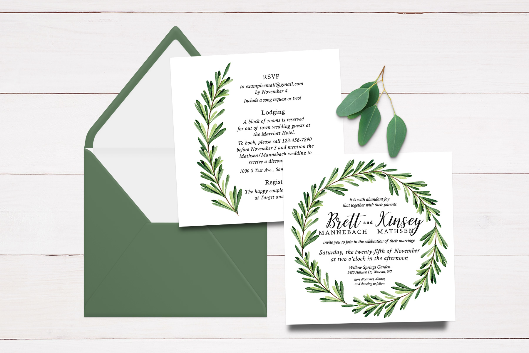 Mathsen_KinseyBrettWeddingInvitation_Mockup2.jpg