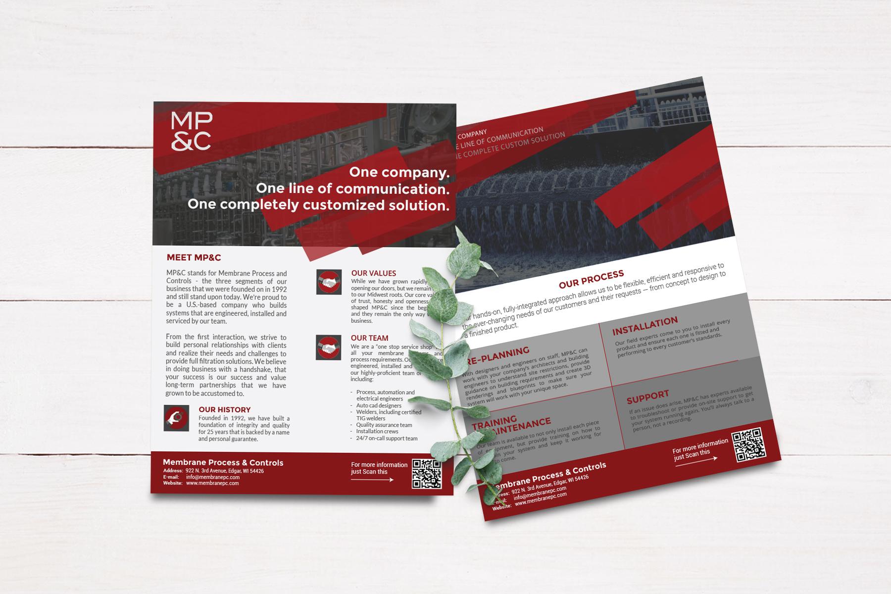 MPC Flyer Mockups.jpg