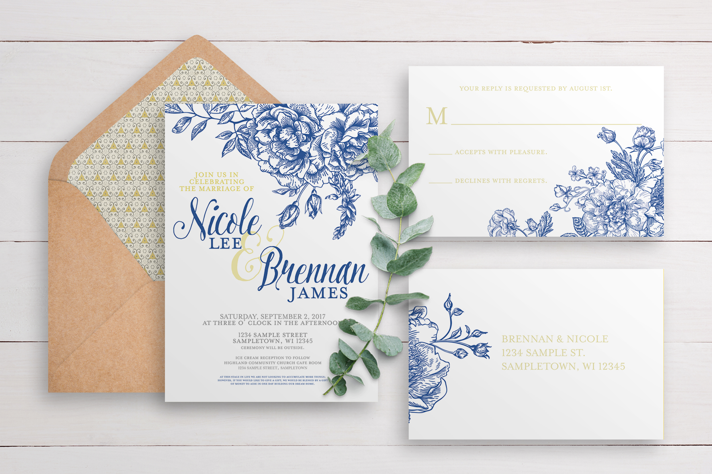 Shorey_WeddingInvitation_Mockup2.jpg