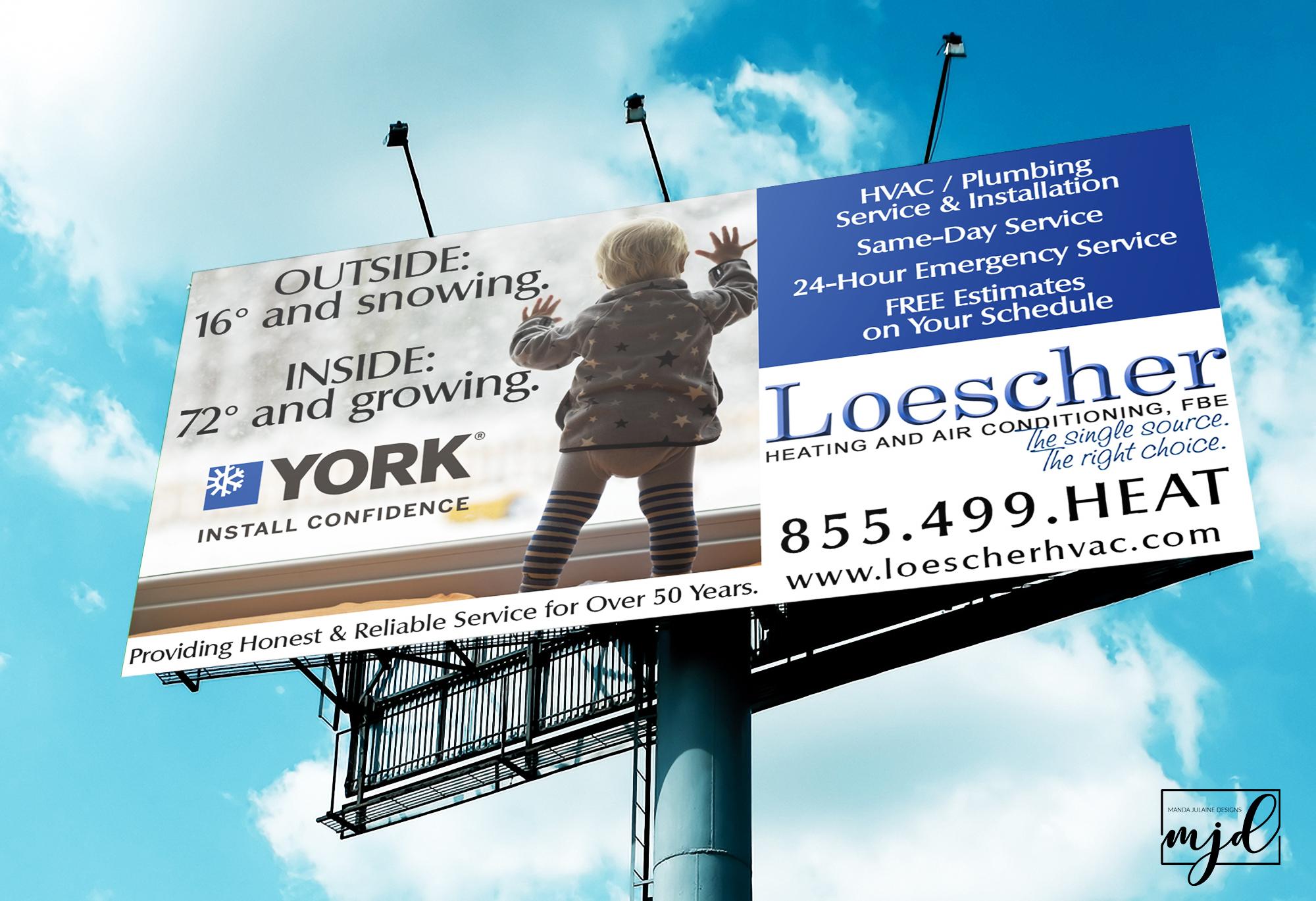 Loescher_BillboardMockup1_RFSterDix.jpg