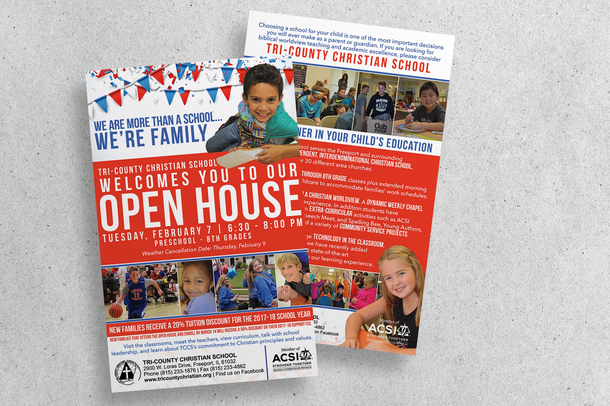 TCCS_OpenHousePostcard.jpg