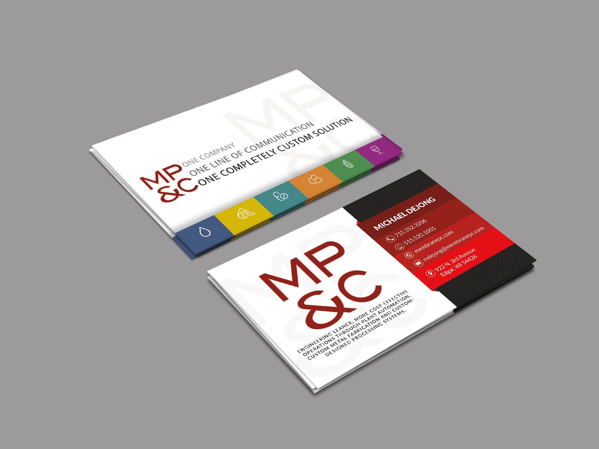 MPC Business Card Mockup_v7.jpg