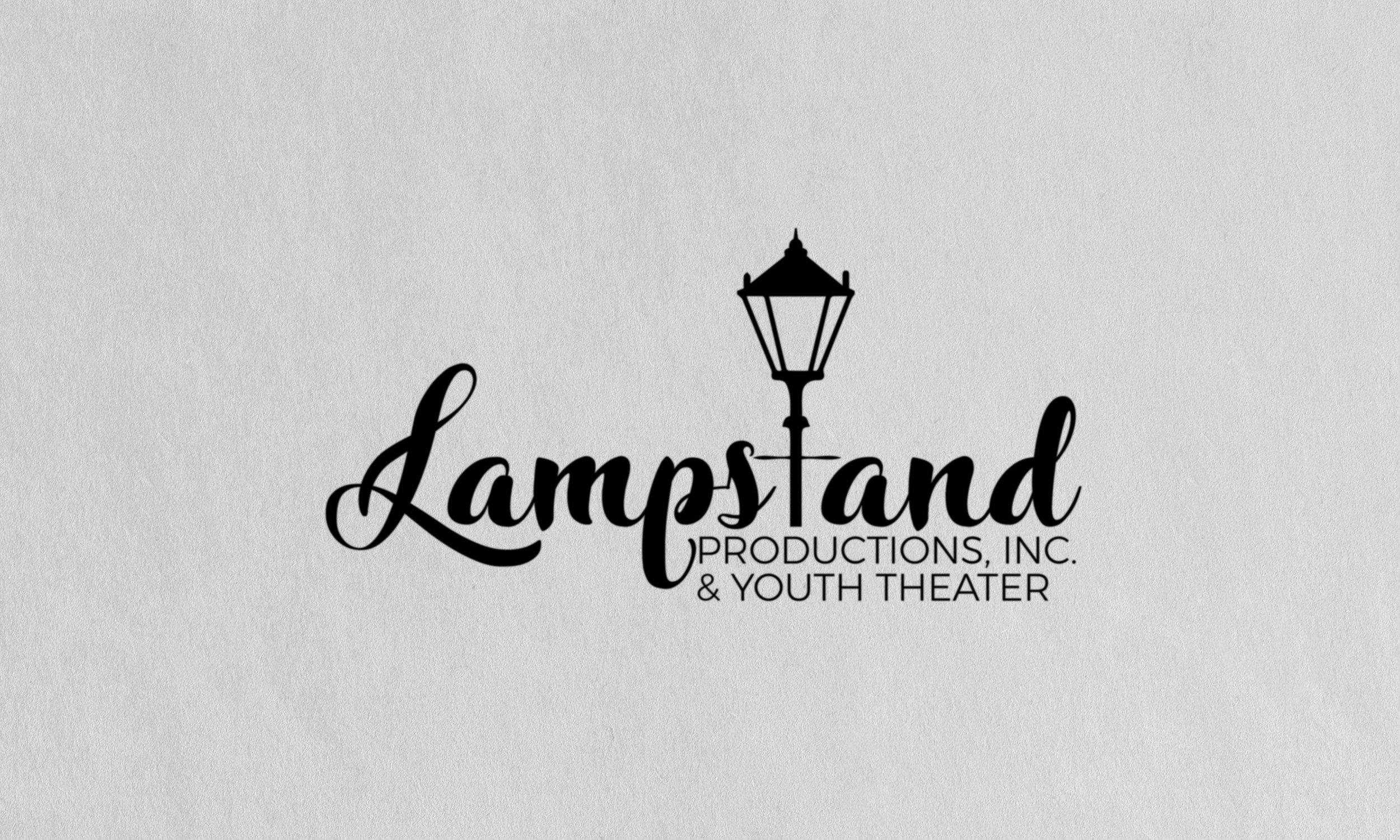 Lampstand_Logo_Mockup.jpg