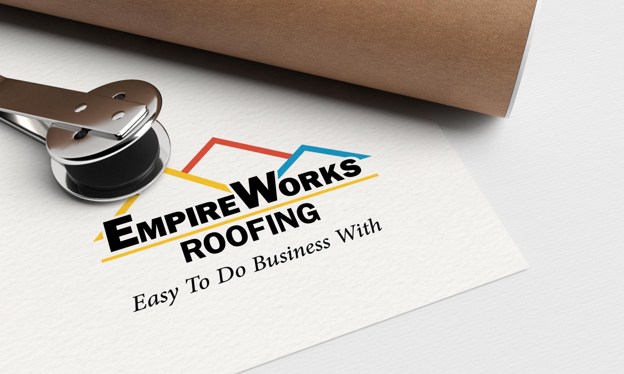 EmpireWorksLogo_Mockup.jpg
