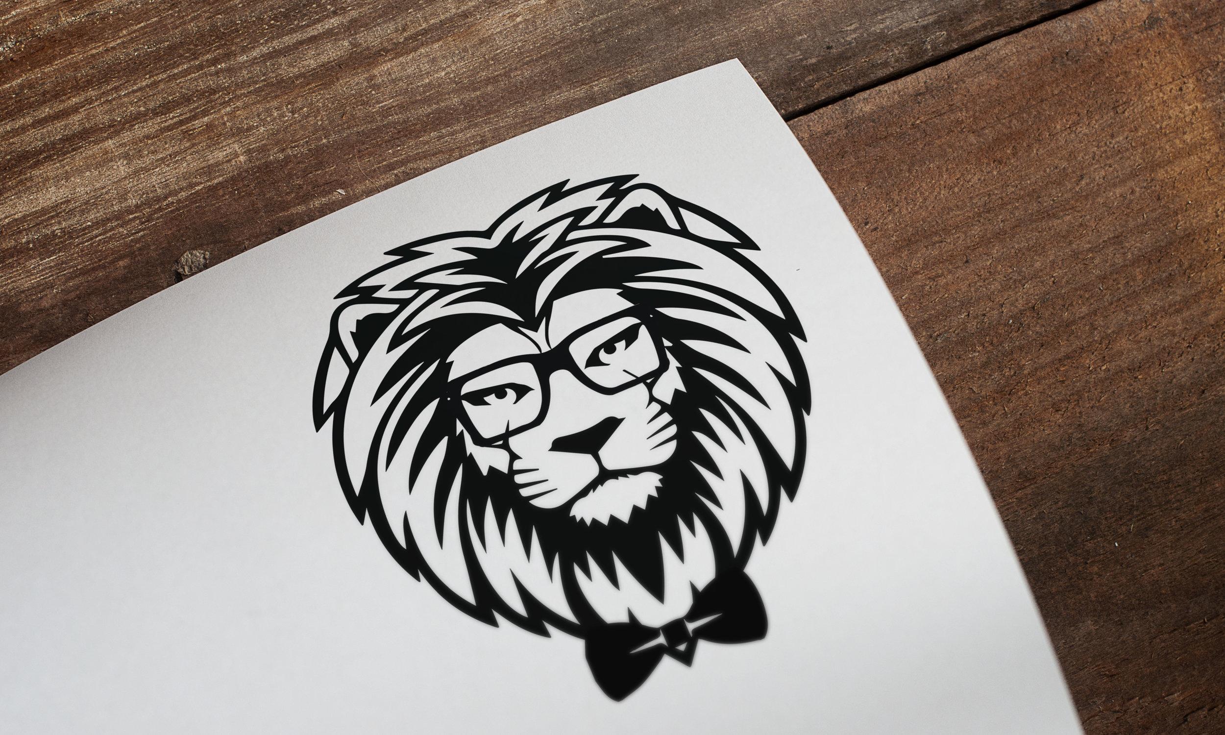 Whitefield_TriviaNight_Logo_Mockup.jpg