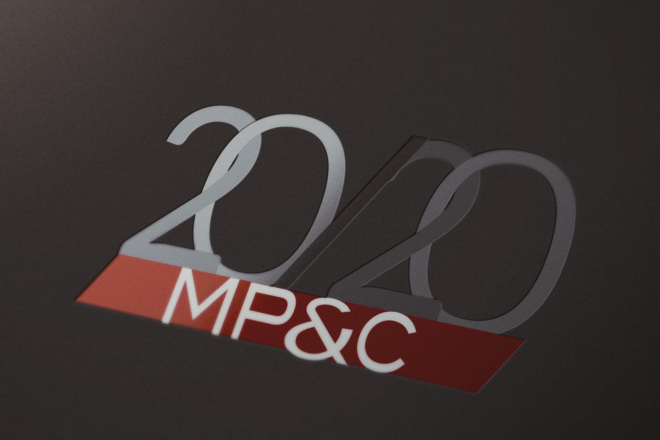 2020_Logo_Mockup.jpg