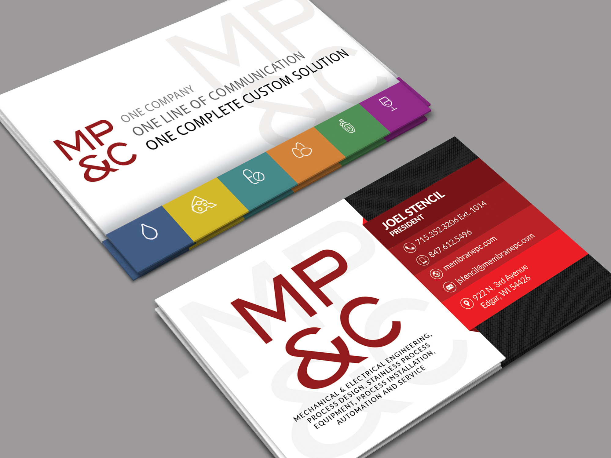 MPC Business Card Mockup.jpg