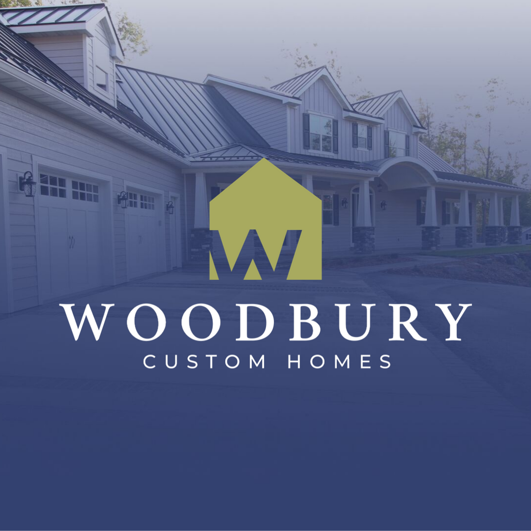 Woodbury Custom Homes