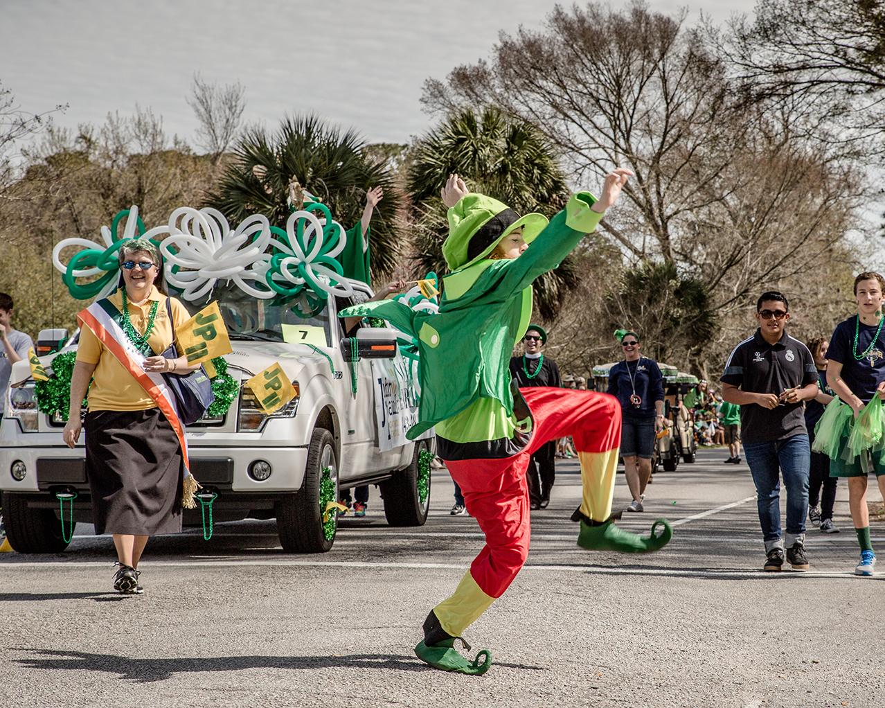 2015 HHI St Patty's Parade-24_web.JPG