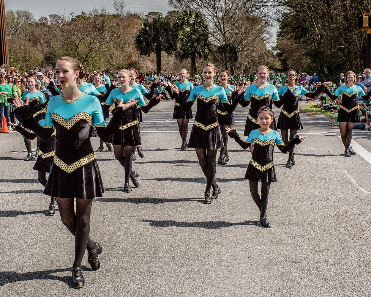2015 HHI St Patty's Parade-35_web.JPG